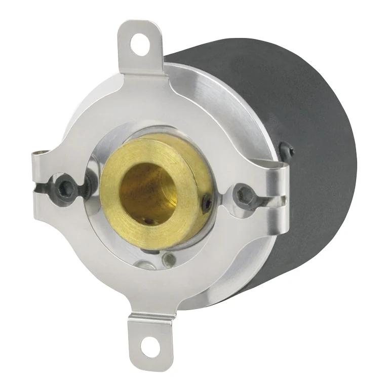 Encoder Incremental Model 755A