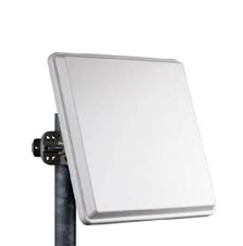 Proxim antenna PA5-0823-DP