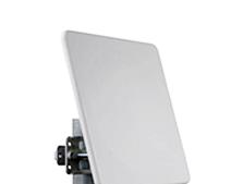 Proxim antenna PA6-0824-DP