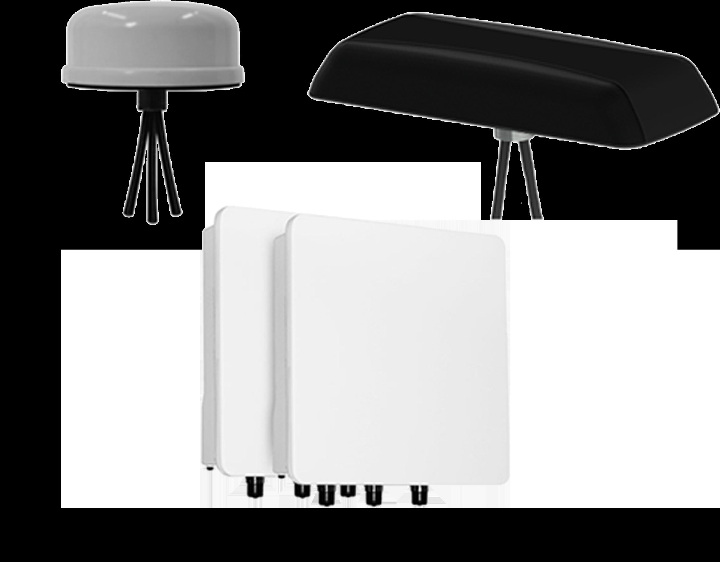 Proxim wireless antennas group