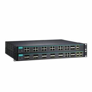 ICS-G7528A-Series