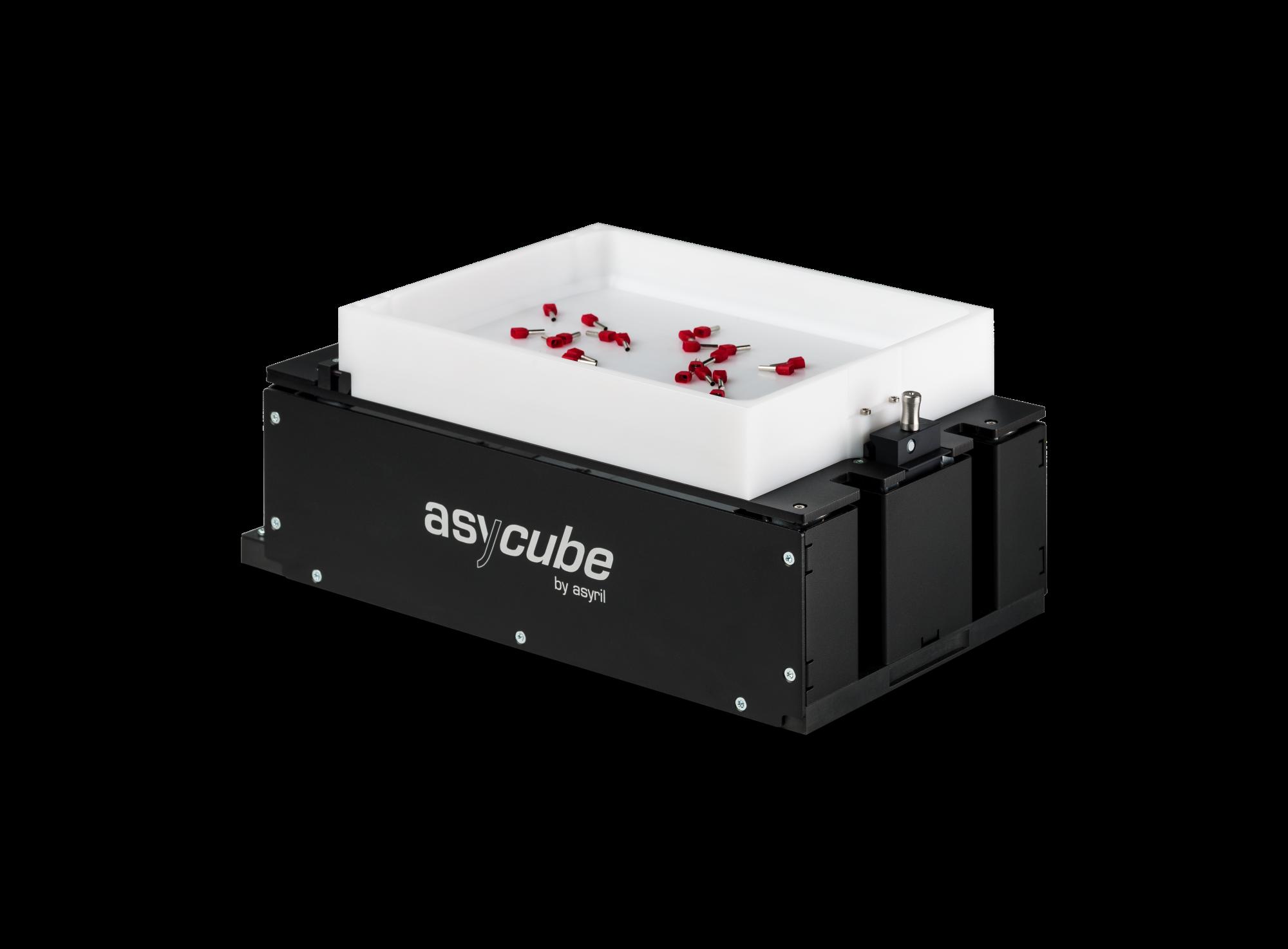 Asycube-240_Flexible_Feeding_Platform