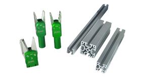 piab eoat components
