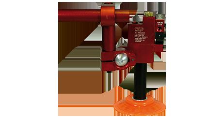 piab modular automation tooling