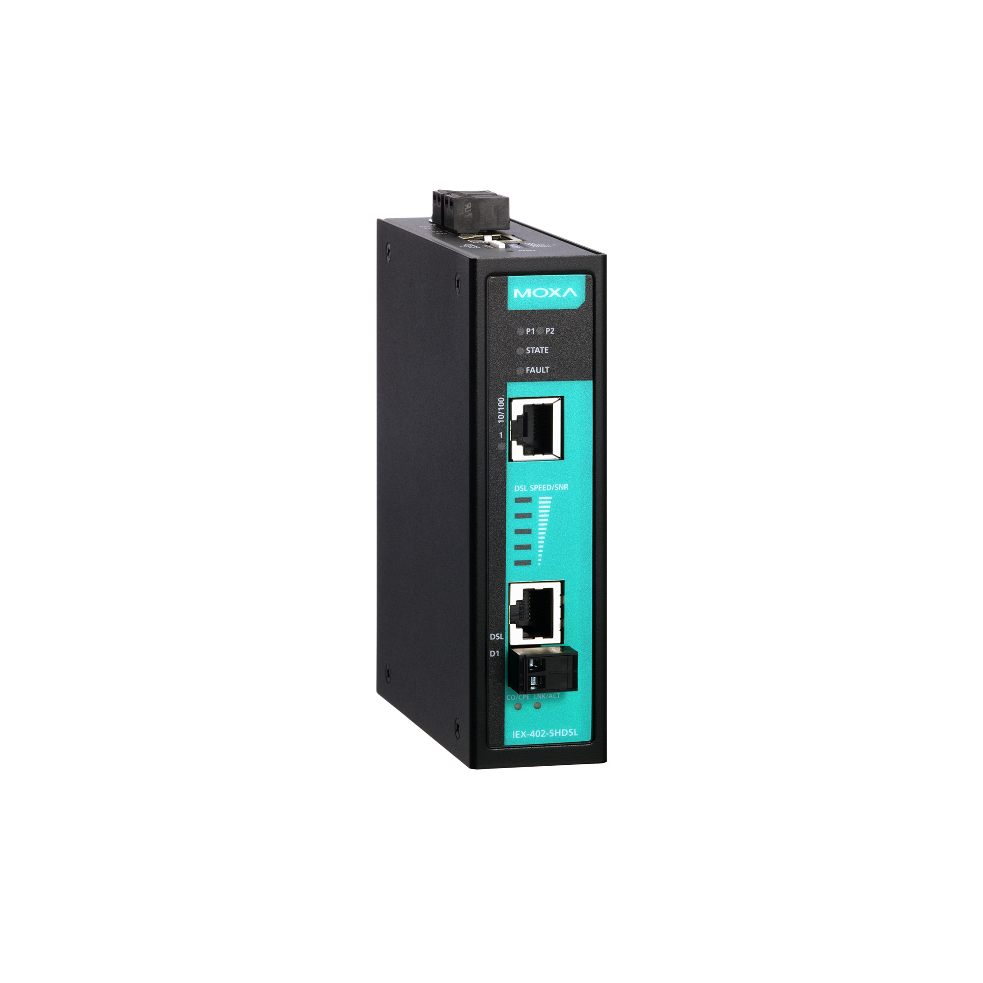 moxa iex-402-series 2000px