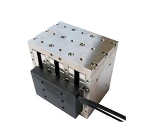 AHM linear motor