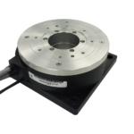 AXD iron core rotary - cat pic