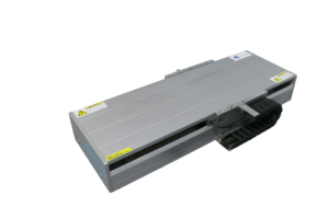 Akribis Linear Stage DGL 200 Series