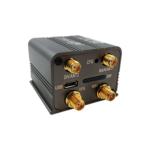 LTE Cube Cat4 CA-MHK119440