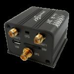 microhard LTE cube CAT 4