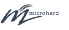 Microhard logo