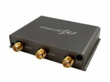 Microhard LTESQ CAT4 USB-Dongle