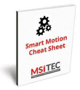 cheat sheet ebook