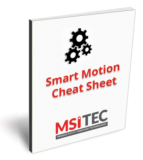 cheat sheet ebook