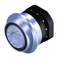 apex Inline Gearboxes