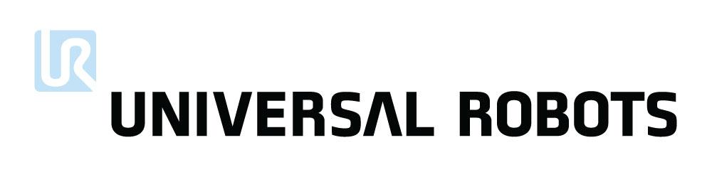 Universal Robot logo