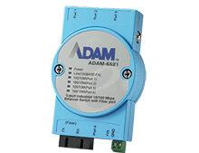 ADAM-6521 Series