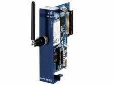 Ewon-Flexy-Card-Cellular-500pz