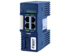 Ewon Industrial IoT Gateways
