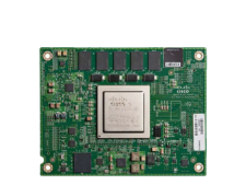 Embedded Services Switches