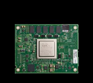 Cisco Catalyst ESS9300 embedded service switch