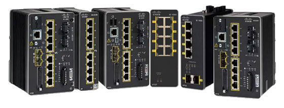 Ethernet-Switches-group