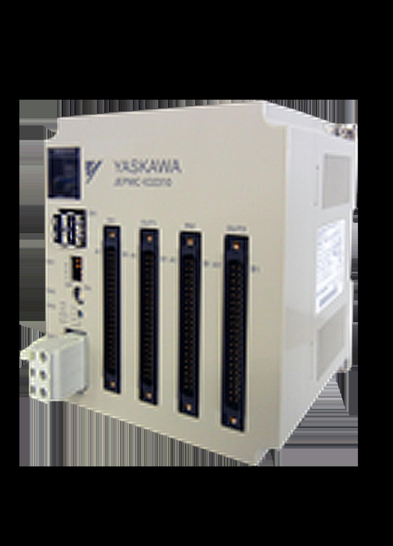yaskawa remote io modules
