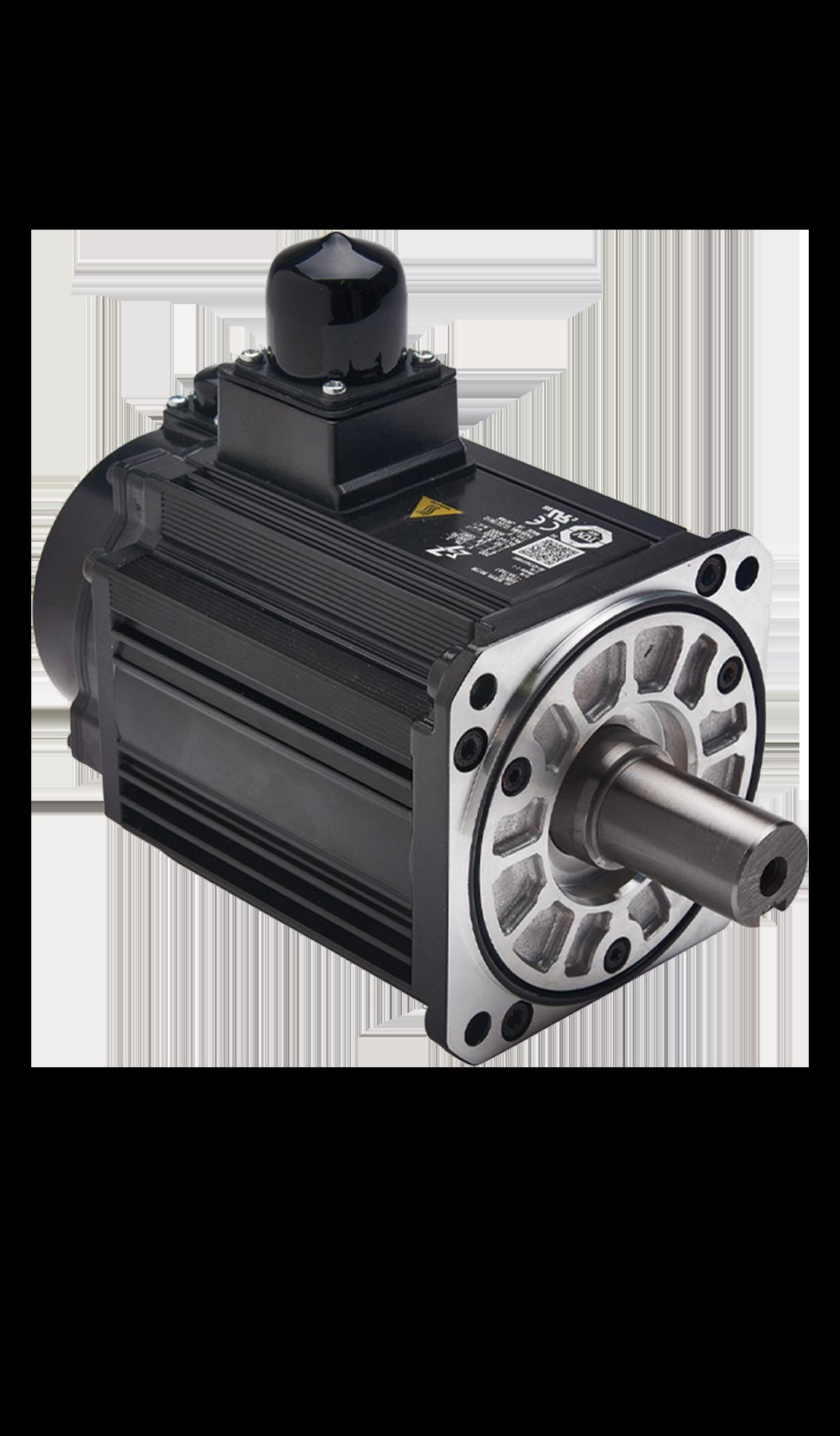 Yaskawa rotary servo motors