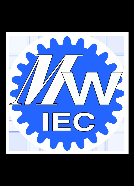 yaskawa software tools logo