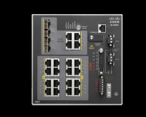 IE-4000-16GT4G-E