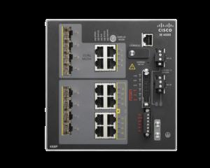 IE-4000-4S8P4G-E