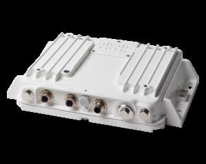 Cisco IW3700 wireless access points