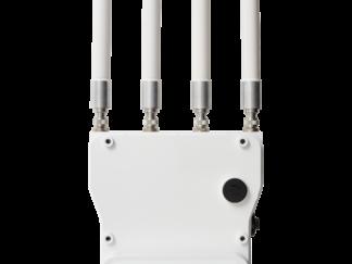 Cisco Wi-Fi Access Points