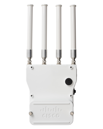 cisco catalyst iw6300 access points