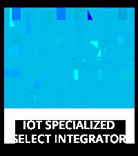 partner-logo - iot specialized
