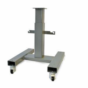 universal robots pedestal