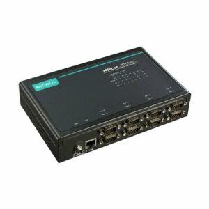 nport 5600-dtl-series