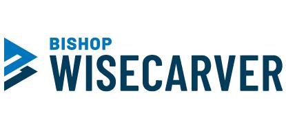BishopWisecarver_Logo
