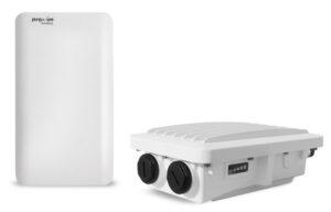 Proxim MP-10200-CPE