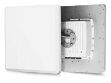 proxim MP-10250-BSX